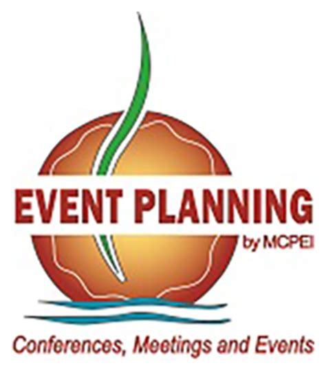 Thesis on event management pdf